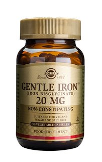 Gentle iron%e2%84%a2 large