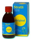 Strath original uusi 250 vogel large