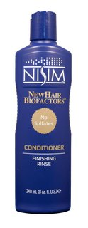 Nisim conditioner hoitoaine large
