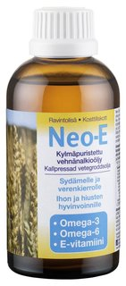 Neo e 200 ml large