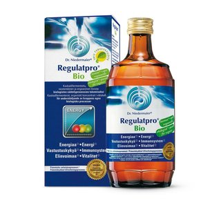 Regulat pro bio 350 large