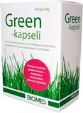 Greenkapsbiomed