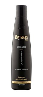 Revivogen shampoo large