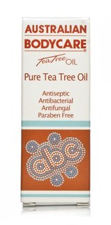 Tea tree abc