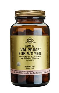 Formula vm prime%c2%ae for women large