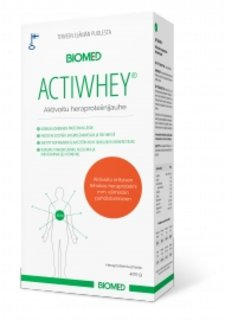 Actiwheybiomed