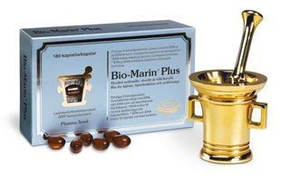 Bio marin plus pn large