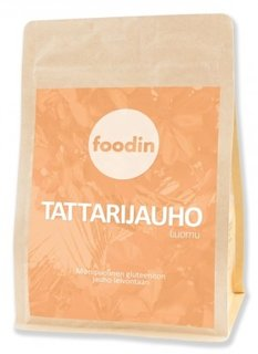 Tattarijauho500foodin