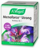 Menoforce strong vogel