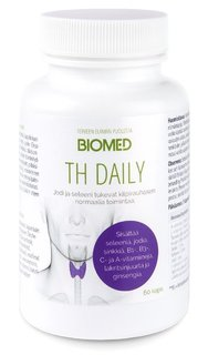 Th daily biomed large