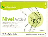 Nivel active valioravinto large