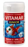 Vitamar junior ht large