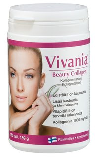 Beauty collagen vivaniatbl ht large
