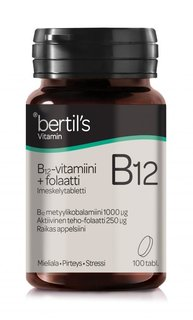 B12 folaatti bertils large