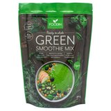 Smoothie mix green 360g foodin large