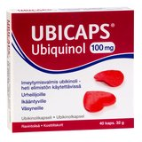 Ubicaps 100mg ht large