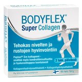Bodyflex super collagen ht large