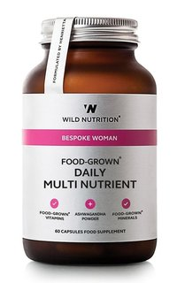 Daily multi nutrient woman 60 wn large